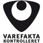 Varefakta_Kontrolleret