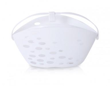 Peg basket_Small_WHITE-WEB