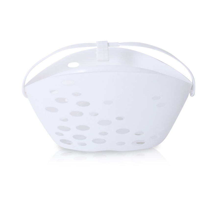 Peg basket_Small_WHITE-WEB