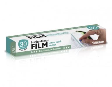 SmartHome_Husholdningsfilm_dispenser_small