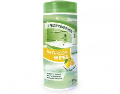 SmartClean_Bathroom_Wipes_Citrus_Web