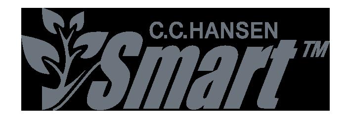 CCH-Smart